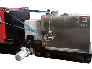 超低温液氮试验箱