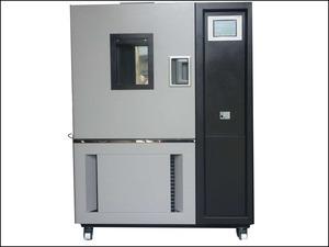 高低温试验箱;高温老化试验箱;低温试验箱;高低温交变试验箱;高低温交变湿热试验箱;恒温恒湿试验箱;液氮环境试验箱;高低温冲击试验箱;