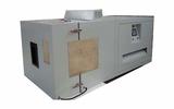 变速器环境试验箱