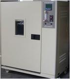 防锈油脂试验箱