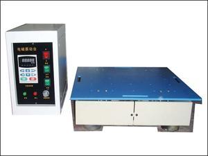 电磁振动台;三综合振动试验台;模拟运输振动台
