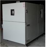 两厢式温度冲击试验箱