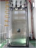 热机械性能试验装置环境箱